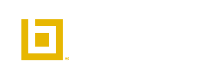 Bluebeam Silver Partner