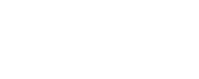 Bluebeam Platinum Partner